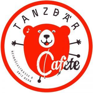 Tanzbär Cafete