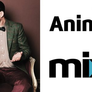 Animal Trainer Banner2