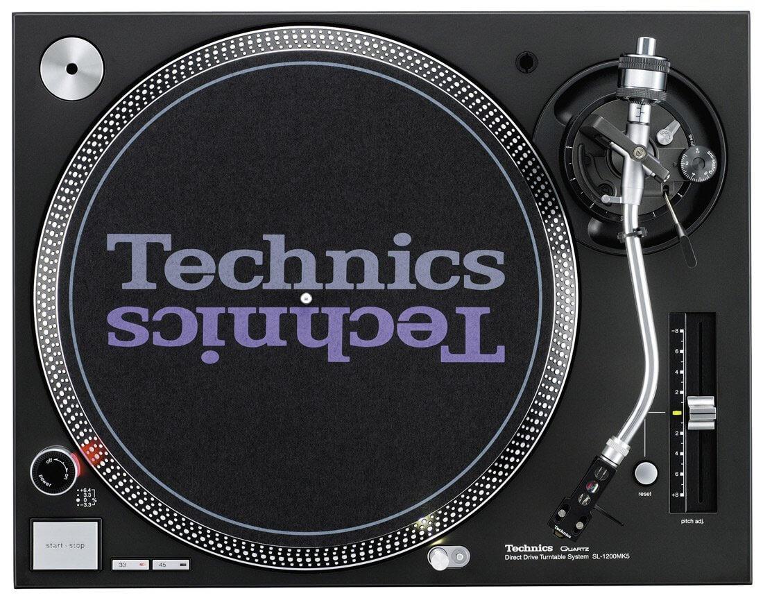Vinyl Kult – Jetzt geht es richtig los!