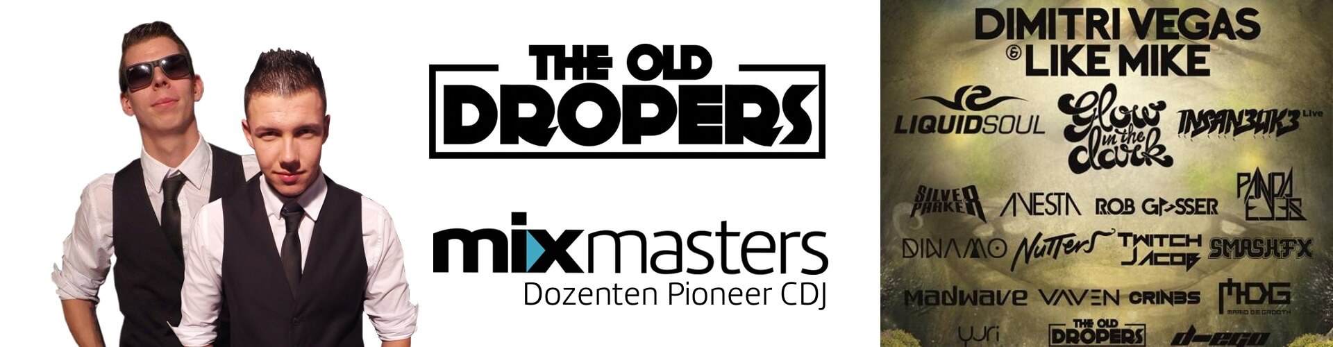 The-old-Dropers-Banner-V2