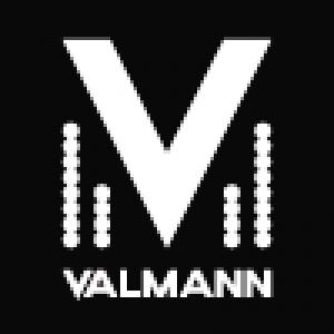 valmann
