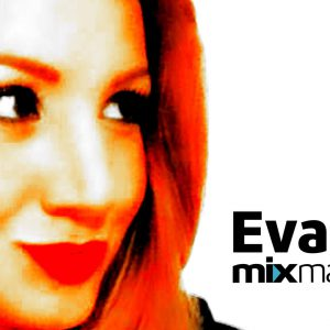 EvaRiza