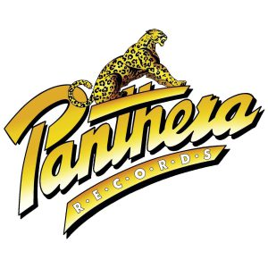 Panthera Records