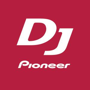 Pioneer Worldtour – Kostenloses Seminar – Fr. 04.11.16