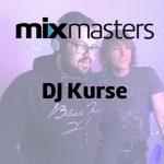 DJ Kurse