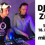 DJ Kurs in ZÜRICH - Kursstart am 16. November
