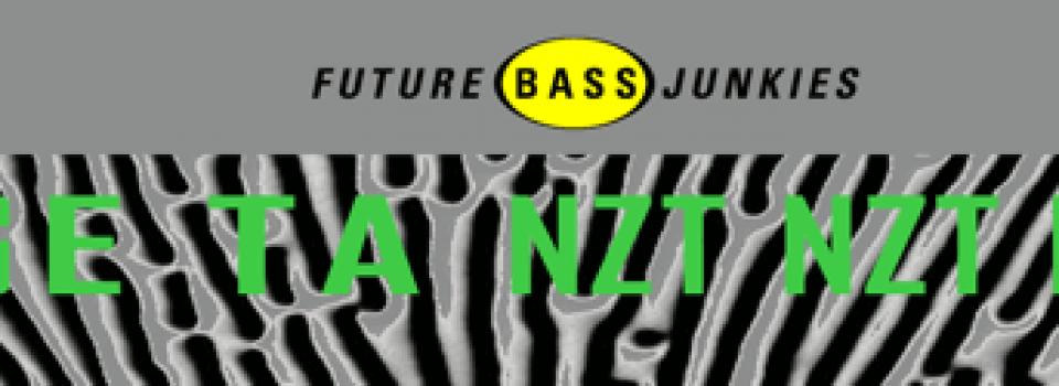 Neustes Video: GE TA NZT NZT NZT – Hinterhof Basel